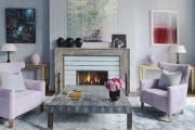 Фото 31 70 идей пастельных тонов в интерьере: мягкая гармония в доме