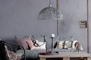 Фото 33 70 идей пастельных тонов в интерьере: мягкая гармония в доме