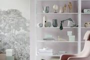 Фото 36 70 идей пастельных тонов в интерьере: мягкая гармония в доме