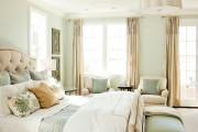 Фото 37 70 идей пастельных тонов в интерьере: мягкая гармония в доме