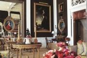 Фото 7 60+ идей пилястр в интерьере: роскошный декор в вашем доме