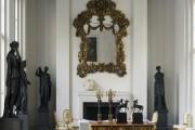 Фото 9 60+ идей пилястр в интерьере: роскошный декор в вашем доме