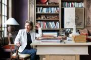 Фото 10 60+ идей пилястр в интерьере: роскошный декор в вашем доме