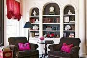 Фото 1 60+ идей пилястр в интерьере: роскошный декор в вашем доме