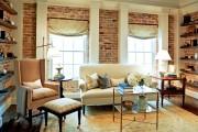 Фото 12 60+ идей пилястр в интерьере: роскошный декор в вашем доме