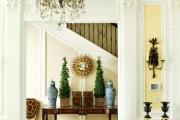 Фото 3 85 идей пилястр в интерьере: роскошный декор в вашем доме
