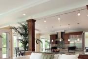 Фото 16 60+ идей пилястр в интерьере: роскошный декор в вашем доме