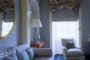 Фото 18 85 идей пилястр в интерьере: роскошный декор в вашем доме
