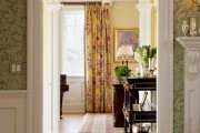 Фото 19 85 идей пилястр в интерьере: роскошный декор в вашем доме