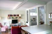 Фото 23 85 идей пилястр в интерьере: роскошный декор в вашем доме