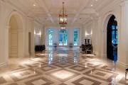 Фото 27 85 идей пилястр в интерьере: роскошный декор в вашем доме