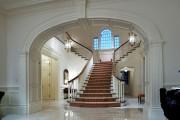 Фото 28 85 идей пилястр в интерьере: роскошный декор в вашем доме