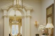 Фото 5 85 идей пилястр в интерьере: роскошный декор в вашем доме