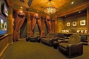 Фото 30 85 идей пилястр в интерьере: роскошный декор в вашем доме