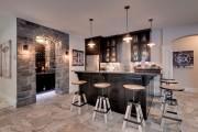 Фото 31 85 идей пилястр в интерьере: роскошный декор в вашем доме