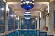 Фото 34 85 идей пилястр в интерьере: роскошный декор в вашем доме