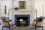 Фото 6 85 идей пилястр в интерьере: роскошный декор в вашем доме