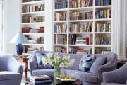 Фото 2 85 идей пилястр в интерьере: роскошный декор в вашем доме