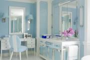 Фото 4 60+ идей пилястр в интерьере: роскошный декор в вашем доме