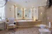 Фото 36 60+ идей пилястр в интерьере: роскошный декор в вашем доме