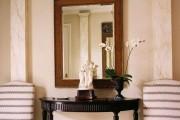 Фото 40 85 идей пилястр в интерьере: роскошный декор в вашем доме