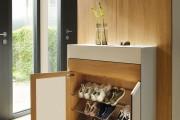 Фото 13 55 идей как хранить обувь в доме: полки, подставки, шкафы