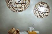 Фото 23 Рукоделие для дома своими руками: 120+ фотоидей для создания роскошного декора, советы и мастер-классы