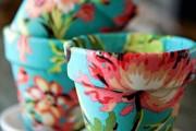 Фото 8 Рукоделие для дома своими руками: 120+ фотоидей для создания роскошного декора, советы и мастер-классы