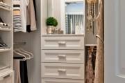 Фото 23 Шкаф для украшений (65+ идей): функционально и красиво