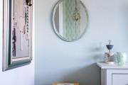 Фото 15 Шкаф для украшений (65+ идей): функционально и красиво