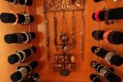Фото 11 Шкаф для украшений (65+ идей): функционально и красиво