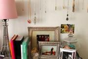 Фото 9 Шкаф для украшений (65+ идей): функционально и красиво