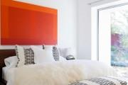 Фото 2 60+ идей дизайна спальни площадью 12 кв.м. (фото)