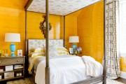 Фото 11 60+ идей дизайна спальни площадью 12 кв.м. (фото)