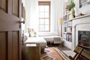 Фото 14 60+ идей дизайна спальни площадью 12 кв.м. (фото)