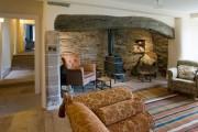 Фото 6 Котлы для отопления дома на твердом топливе: эффективные и экономные