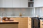 Фото 10 Котлы для отопления дома на твердом топливе: эффективные и экономные