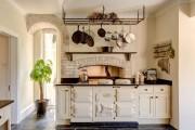 Фото 11 Котлы для отопления дома на твердом топливе: эффективные и экономные