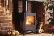 Фото 12 Котлы для отопления дома на твердом топливе: эффективные и экономные