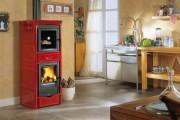 Фото 14 Котлы для отопления дома на твердом топливе: эффективные и экономные