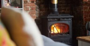 Котлы для отопления дома на твердом топливе: эффективные и экономные фото
