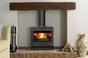 Фото 22 Котлы для отопления дома на твердом топливе: эффективные и экономные