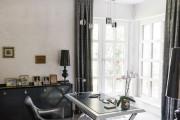 Фото 19 Роскошные зеркальные потолки в интерьере (90+ фото): лучшие идеи и советы дизайнеров