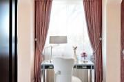 Фото 20 Роскошные зеркальные потолки в интерьере (90+ фото): лучшие идеи и советы дизайнеров