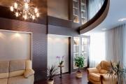 Фото 24 60 идей зеркальных потолков: универсально и эффектно