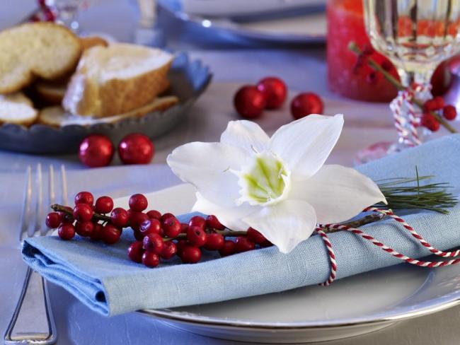 Срезанный в конце цветения, довольно жизнестойкие, цветы - хороши для декора помещений, свадебного декора и так далее