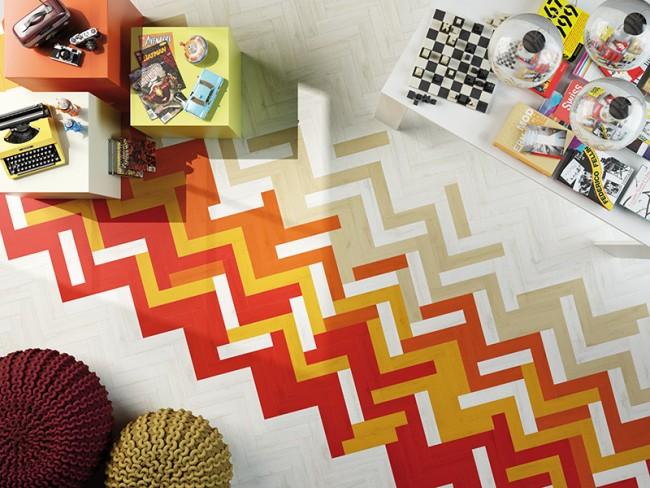 Всплески цвета, вписанные в дизайн дома, поднимут вам настроение и настроят на нужный лад. Но это еще не все: цвета по фен-шуй помогут гармонизировать вашу жизнь