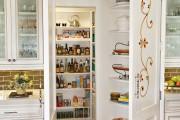 Фото 27 55 идей декора двери своими руками: фото, советы, мастер-классы