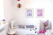 Фото 21 45+ идей картин в доме по фен-шуй: как повернуть жизнь к свету и удаче