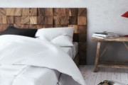 Фото 13 50+ идей 3d панелей для стен в интерьере